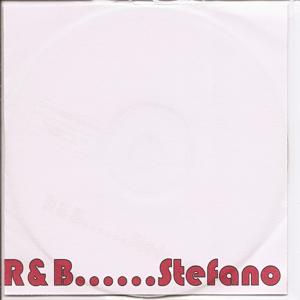 R&b...stefano