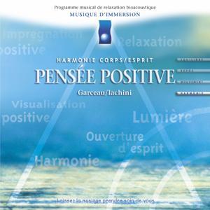 Musique d'immersion : Pensée positive