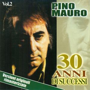 30 Anni Di Successi Vol. 2