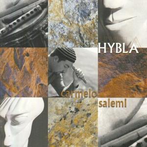 Hybla