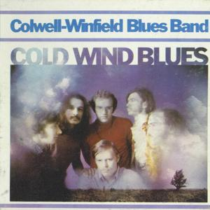 Cold Wind Blues