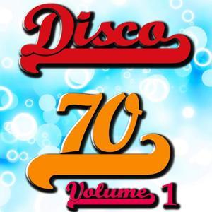 Disco 70 Collection, Vol. 1