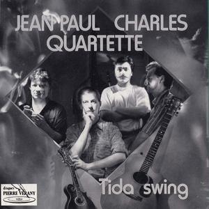 Jean-Paul Charles Quartette, Vol.1