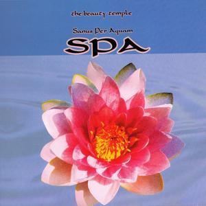 The Beauty Temple. SPA - Sanus Per Aquam