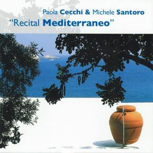 Recital Mediterraneo