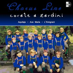 Corale A. Zardini