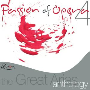 Passion of Opera, Vol. 4