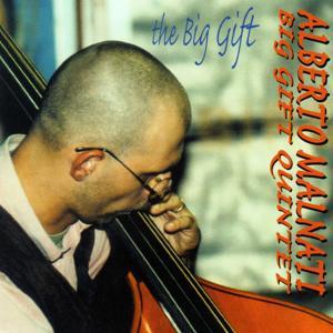 The Big Gift