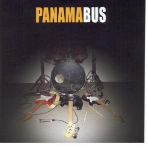 Panamabus