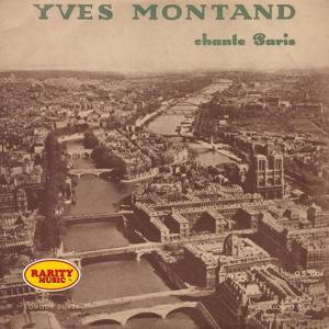 Chante Paris: Rarity Music Pop, Vol. 166