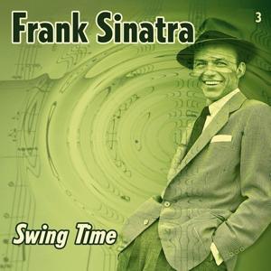 Swing Time, Vol. 3