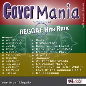 Reggae Hits Remix