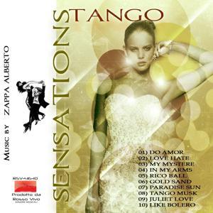 Sensation Tango
