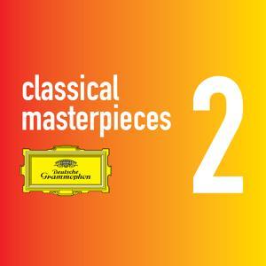 Classical Masterpieces Vol. 2