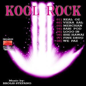 Kool Rock