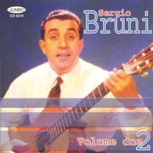 Sergio Bruni Vol. 2