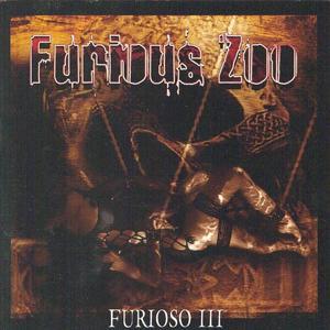 Furioso III