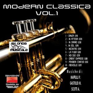 Modern Classica, Vol. 1