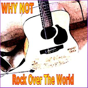 Rock Over the World