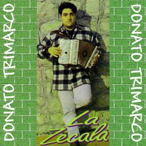 La Zecala