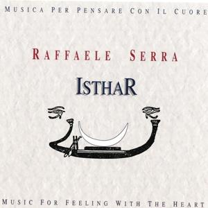 Isthar : Musica per pensare con il cuore (Music for Feeling With the Heart)