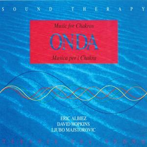 Musica per i Chakra (Music for Chakras)