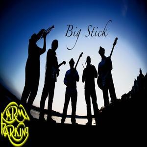 Big Stick