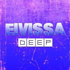 Eivissa Deep