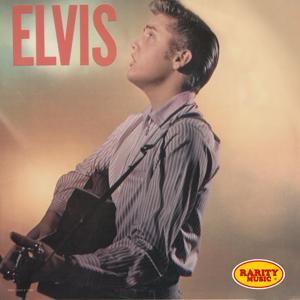 Elvis Presley: Rarity Music Pop, Vol. 149