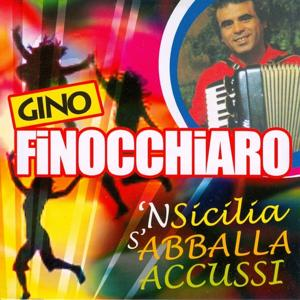 'Nsicilia S'Abballa Accussi
