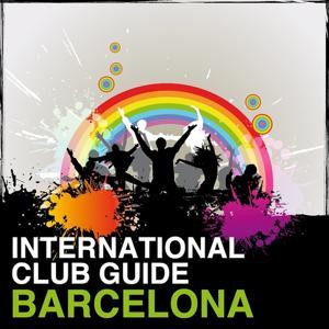 International Club Guide - Barcelona