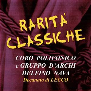 Rarità classiche: Gruppo Polifonico