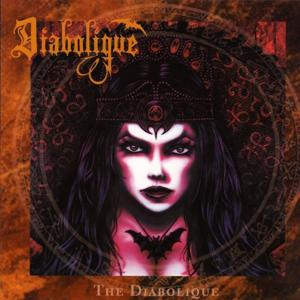 The Diabolique