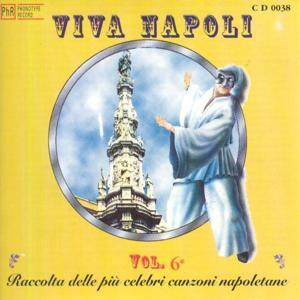 Viva Napoli Vol. 6