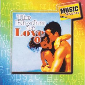 The Rhythm of Love, Vol. 1