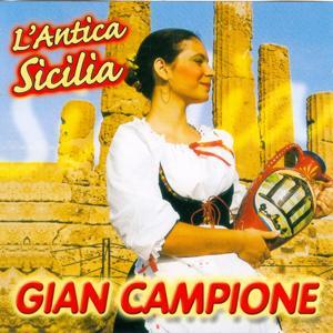 L'Antica Sicilia
