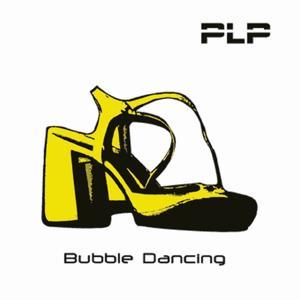 Bubble Dancing