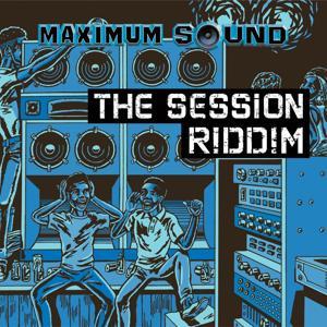 The Session Riddim