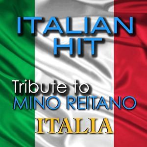 Italia : Tribute to Mino Reitano