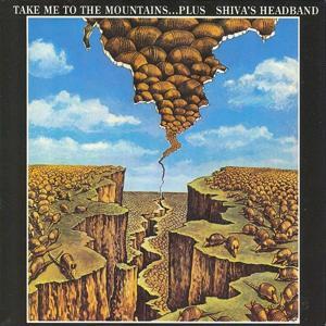 Take Me to the Mountains Plus