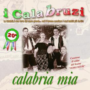 Calabria Mia