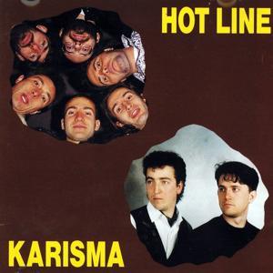Karisma E Hot Line