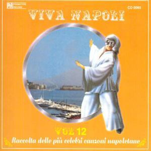 Viva Napoli Vol. 12