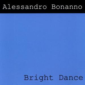 Bright Dance