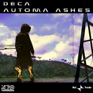 Automa Ashes