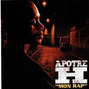 Mon Rap