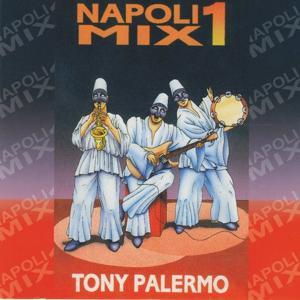 Napoli Mix 1
