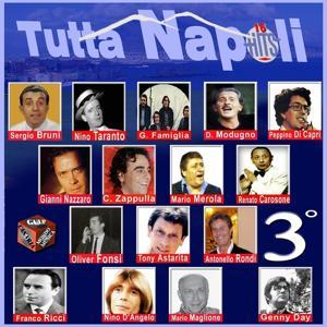 Tutta Napoli, Vol. 3