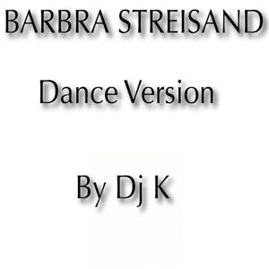 Barbra Streisand - Single