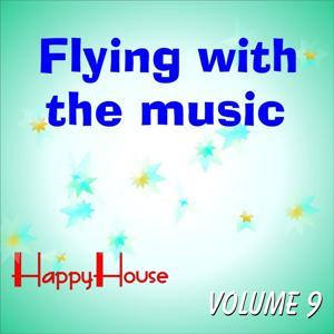 Flying With The Music Vol.9
